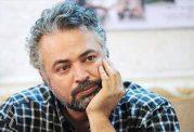 خبر فوت حسن جوهرچی بازیگر مشهور سینما و تلوزیون