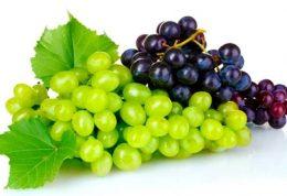 پیشگیری از آلزایمر با انگور