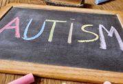 ارتباط اوتیسم با اختلالات زایمان