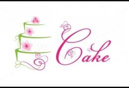 این کیک در 3 دقیقه آماده میشود