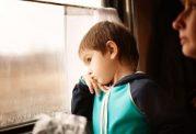 والدینی که یک فرزند دارند با این چالش ها روبرو هستند