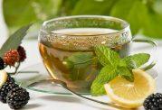 چای یک نوشیدنی سنتی با یک دنیا خواصیت درمانی