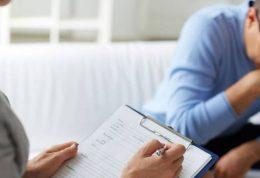 هفت توصیه عملگرایانه برای حفظ سلامت روان