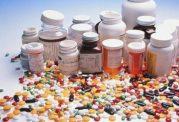 داروهای اعصاب چه خطراتی برای کودکان دارند؟