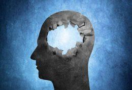 چطور از آلزایمر دور بمانیم؟