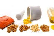 خطرات کاهش چربی در بدن