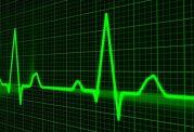 اطلاعاتی از گرفتگی رگ های قلب