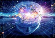 آیا قدرت خارق العاده ای در مغز وجود دارد؟