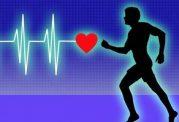 شکم صاف،بدن قوی و کمر بدون درد با این حرکات ورزشی