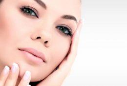 جراحی برای جوانسازی پوست