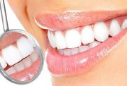 دندان ها بروز این 5 بیماری را به ما هشدار میدهند