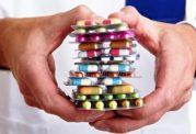 عواقب خطرناک مقاومت آنتی بیوتیکی