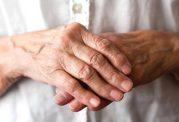 روشی طلایی برای درمان و پیشگیری از ابتلا به آرتریت