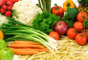 تاثیر رژیم های غذایی بر طول عمر