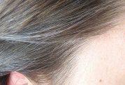 جلوگیری از سفیدی زودرس موها،چگونه؟
