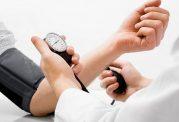 چه کسانی باید داروهای فشار خون مصرف کنند؟