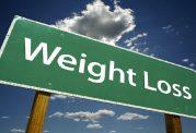 چگونه بدون رژیم غذایی وزنمان را کاهش دهیم؟