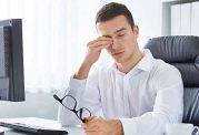کدام بیماری چشمی در میان سالمندان شایع تر است؟
