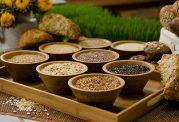 خوراکیهایی که به لاغری کمک میکنند