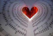خصوصیات عشق حقیقی چیست؟