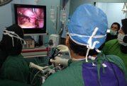 هر آنچه که باید درباره عمل جراحی لاپاراسکوپی بدانید