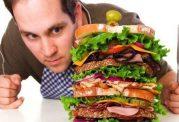 آیا هوس غذایی معنا دارد؟