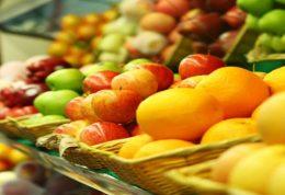 برای داشتن پوست زیبا این میوه ها را مصرف کنید