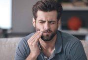 تسکین درد دندان با نعنا