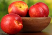 8 خواصیت طلایی شلیل برای زیبایی و حفظ سلامتی