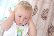عوامل تاثیرگذار بر شنوایی