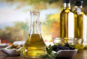 اهمیت استفاده از روغن زیتون برای سلامتی