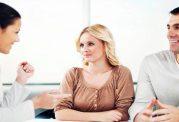 در برابر مخالفت های همسر چه واکنشی باید نشان داد؟