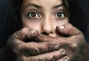 خطر و نا امنی برای کودکان بدسرپرست در سرتاسر دنیا
