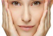 ترفند هایی فوقالعاده برای داشتن صورت زیبا