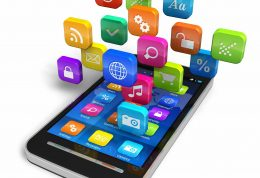 4 نکته مهم در رابطه با نحو استفاده از تلفن همراه