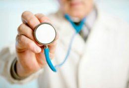 خطر ابتلا به سرطان با استفاده از آشکار ساز های دود