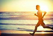 6 نکته مهم درباره ورزش کردن افراد میانسال