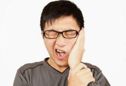 با این راه ها از شر دندان درد خلاص شوید
