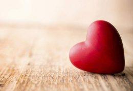 گشودن رمز زبان عشق همسر با این روش ها