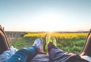 چه تفاوتی میان عشق ورزیدن زنان و مردان وجود دارد؟