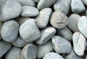 این سنگ را میتوان خورد