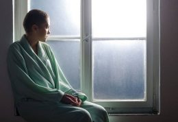 مردم دانمارک بیشتر به سرطان مبتلا میشوند