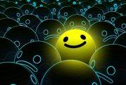 چگونه میتوانیم انسان شادی باشیم؟