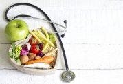 بی حسی اندام های بدن به خاطر دیابت