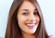 استفراغ کردن چه اثراتی بر روی دندان ها، دارد؟