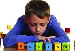 آیا تفاوت های ساختاری در مغز مردان میتواند علت اوتیسم باشد؟