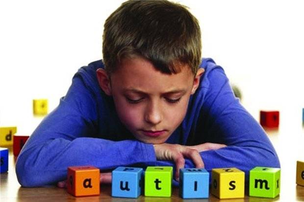 بهبود اختلالات ناشی از اوتیسم با داروی دیابت