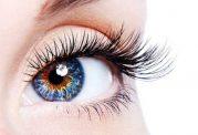 برای تقویت چشم و بینایی چه چیزهایی مصرف کنیم؟
