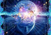 برای تقویت حافظه چیکار کنیم؟