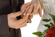 چرا سن مرد هنگام ازدواج باید بیشتر از زن باشد؟